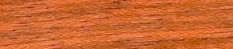 jatoba wood specie | filtra timber