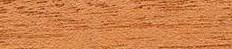 khaya wood specie