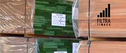 stocks in manila | timber philippines