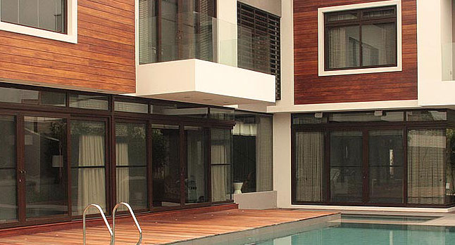 architects and specifications | filtra timber trading