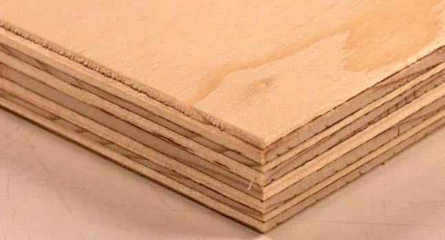 Plywood timber supply philippines plywood prices for Furniture quality plywood