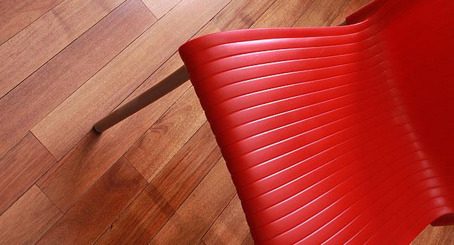 shopfitters & interior designers | filtra timber trading