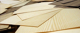 veneers panels | contractors & developers
