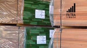 filtra timber - fsc kamarere