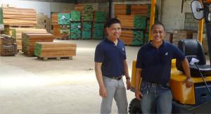 stocks & latest news | timber philippines