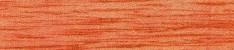 mahogany wood specie