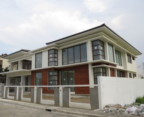 Private Residence in Baliwag, Bulacan