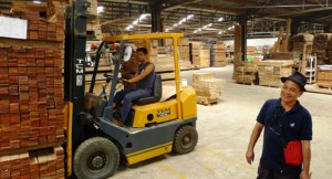 filtra timber warehouse | timber philippines