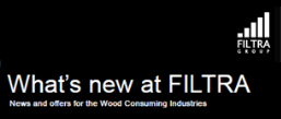 newsletter   filtra timber trading philippines