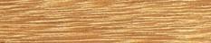 yakal bangkirai wood specie